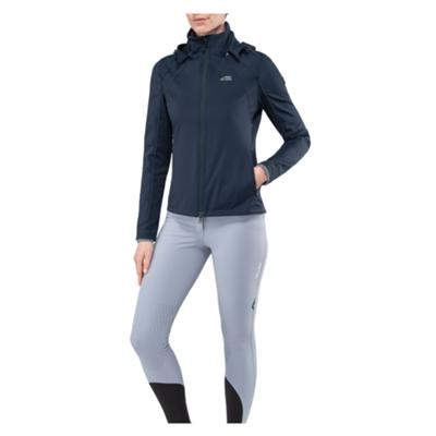 Equiline - Damen Softshell Jacke EUDORA - SUMMER 2020 CALEVO.com Shop