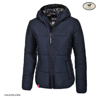 Eskadron Equestrian.Fanatics - Women Outdoor Jacket CARA II -- CALEVO.com Shop