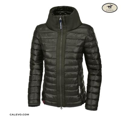 Eskadron Equestrian.Fanatics - Women Jacket AMY -- CALEVO.com Shop