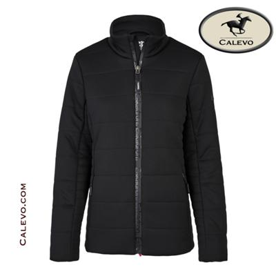 Eskadron Fanatics - Women Softshell Jacket ALVA CALEVO.com Shop