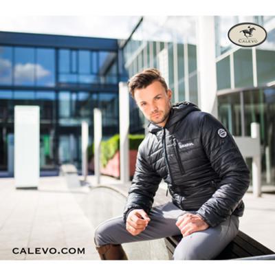 Eskadron Equestrian.Fanatics - Men Jacket JOKO CALEVO.com Shop