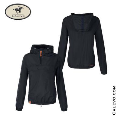 Eskadron Equestrian.Fanatics - Women Windbreaker TIA CALEVO.com Shop