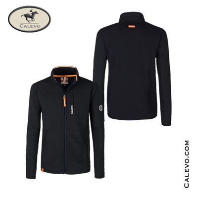 Eskadron Equestrian.Fanatics - Men Jacket OTIS CALEVO.com Shop