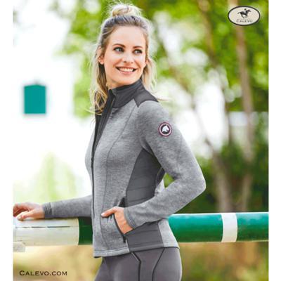 ELT- Damen Softshell Jacke FLINT- SUMMER 2021 CALEVO.com Shop