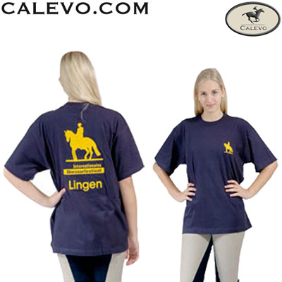 For Pullovers Equestrian And Clothing Shirts Rider The zwzHrq8xZ