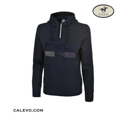 Pikeur - Damen Sweat Hoody KAYA - WINTER 2018 CALEVO.com Shop