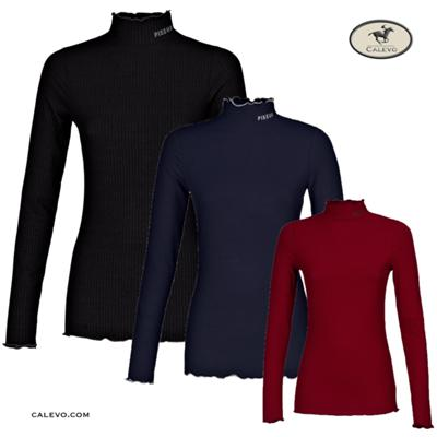 Pikeur - Damen Ripprolli JAINA - WINTER 2020 CALEVO.com Shop