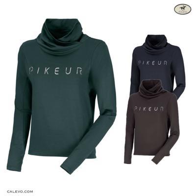 Pikeur - Damen Turtleneck BO - WINTER 2021 CALEVO.com Shop