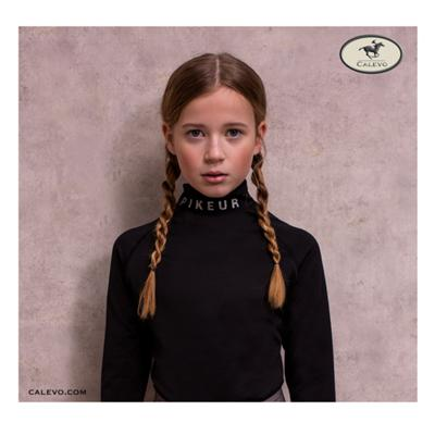 Pikeur - Kinder Funktionsshirt GUAPA - WINTER 2020 CALEVO.com Shop