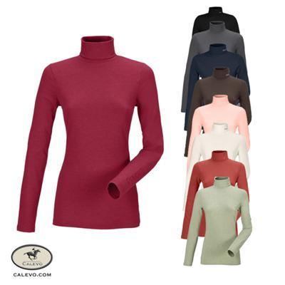 Pikeur - Damen Unterziehrolli SINA - WINTER 2020 CALEVO.com Shop