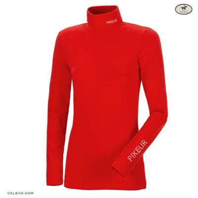 Pikeur - Damen Unterziehrolli SINA - WINTER 2021 CALEVO.com Shop