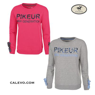 Pikeur - Modisches Sweatshirt GLAW - NEW GENERATION CALEVO.com Shop
