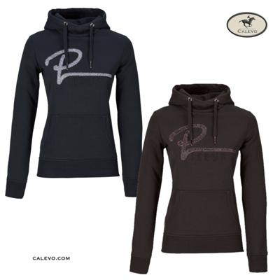 Pikeur - Damen Hoody KAAT - NEW GENERATION 2020 CALEVO.com Shop
