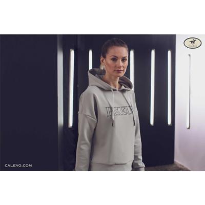 Pikeur - Damen Hoody MIE - ATHLEISURE 2021 CALEVO.com Shop