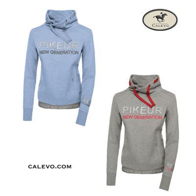Pikeur - Modischer Sweater GRACELYNN - NEW GENERATION CALEVO.com Shop