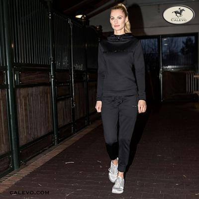 Pikeur Damen Trainingsanzug INU Athleisure - NEW GENERATION CALEVO.com Shop