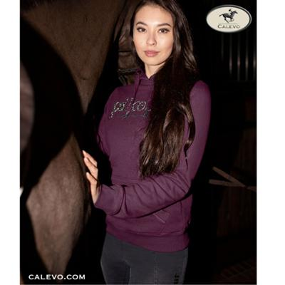 Pikeur - Modisches Sweatshirt IRA - NEW GENERATION CALEVO.com Shop