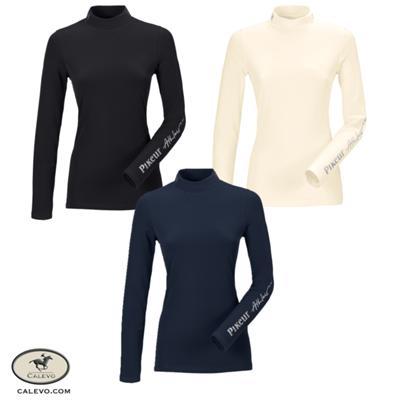 Pikeur - Damen Langarm Shirt KLEO - NEW GENERATION 2020 CALEVO.com Shop