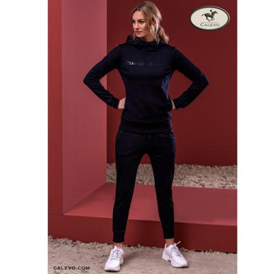Pikeur Damen Trainingsanzug INU Athleisure - NEW GENERATION CALEVO.com Shop