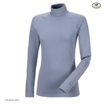 Pikeur - Damen Langarm Shirt ABBY - SELECTION WINTER 2021 CALEVO.com Shop