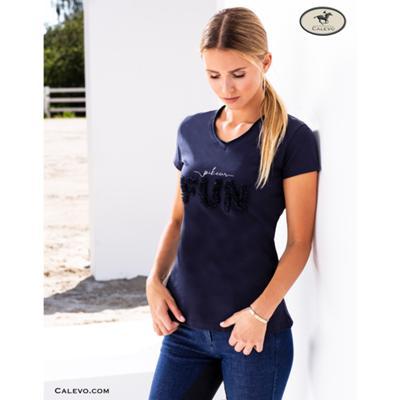 Pikeur - Damen Shirt AFRAL - SUMMER 2021 CALEVO.com Shop