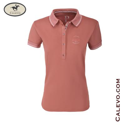 Pikeur - Damen Funktions Polo DASHA - SUMMER 2020 CALEVO.com Shop