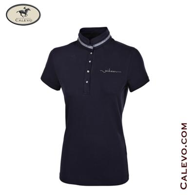 Pikeur - Damen Polo Shirt FALLADA - SUMMER 2020 CALEVO.com Shop