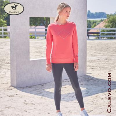 Pikeur - Damen Sweatshirt DORLE - SUMMER 2020 CALEVO.com Shop