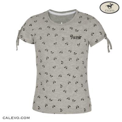 Pikeur - M�dchen Shirt LOTTA - YOUNG STARS CALEVO.com Shop