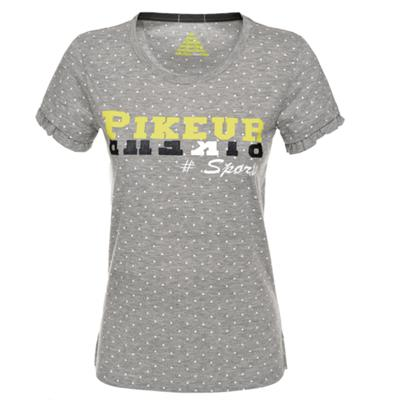 Pikeur - Modisches Rundhals Shirt FENNY - NEW GENERATION CALEVO.com Shop
