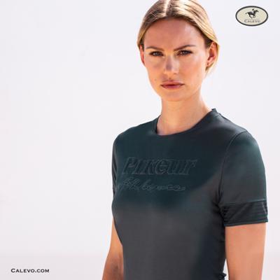 Pikeur - Damen Funktions Shirt LOA - NEW GENERATION 2021 CALEVO.com Shop