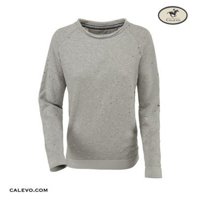 Pikeur - Modisches Sweatshirt HYSA - NEW GENERATION CALEVO.com Shop