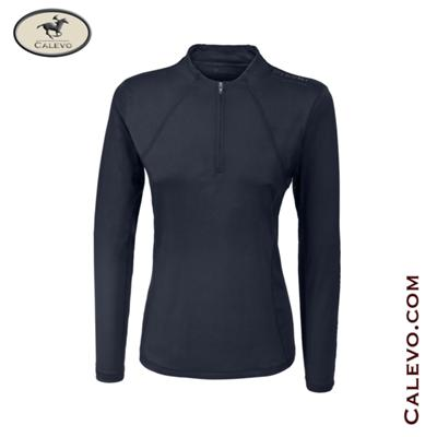 Pikeur Funktions Langarm Shirt JUSTINE - NEW GENERATION 2020 CALEVO.com Shop