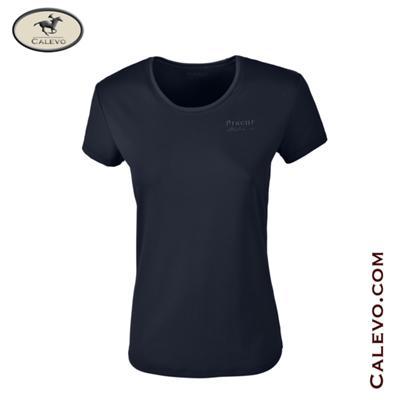 Pikeur Funktions Shirt JADE - NEW GENERATION 2020 CALEVO.com Shop