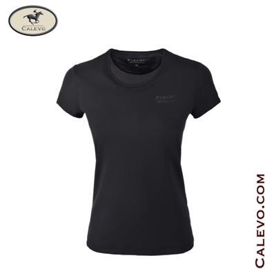Pikeur Funktions Shirt JALMA - NEW GENERATION 2020 CALEVO.com Shop