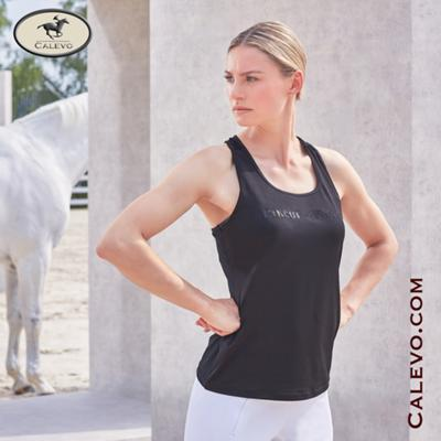 Pikeur Funktions Top JOY - NEW GENERATION 2020 CALEVO.com Shop