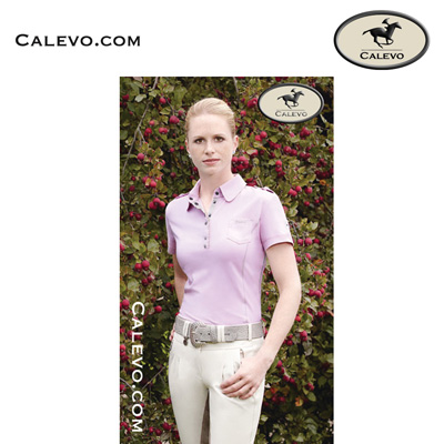 Pikeur - Damen Shirt GILL - PREMIUM COLLECTION CALEVO.com Shop