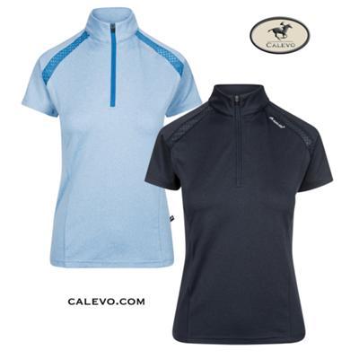 Eurostar - Damen Funktions Shirt PALOMA CALEVO.com Shop