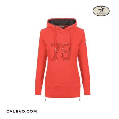 Cavallo - Damen Sweat Hoody LEXI -- CALEVO.com Shop