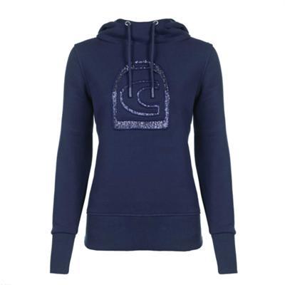 Cavallo - Damen Hoody BOJANA - WINTER 2021 CALEVO.com Shop