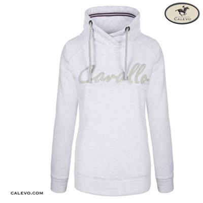 Cavallo - Damen Sweater ORLINDA - WINTER 2019 CALEVO.com Shop