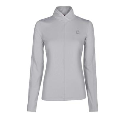 Cavallo - Damen Funktions Shirt BENGALA - WINTER 2021 CALEVO.com Shop