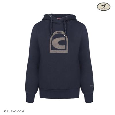 Cavallo - Damen Sweat Hoody SELJA - SUMMER 2021 CALEVO.com Shop