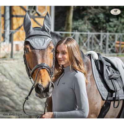 Equiline - Damen Second Skin Shirt CAMILC - WINTER 2021 CALEVO.com Shop
