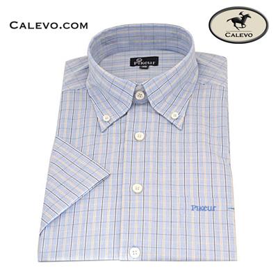 Pikeur - Sportliches Herren Freizeit-Hemd CALEVO.com Shop
