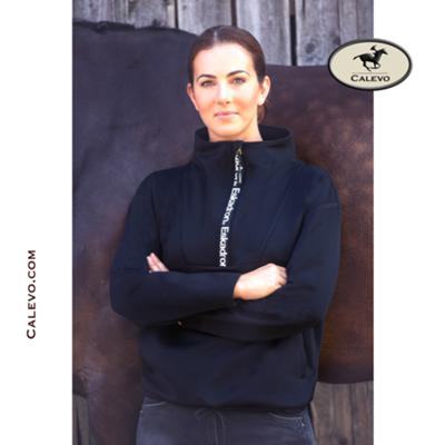 Eskadron Fanatics - Women Tech Jersey Sweatshirt FILI CALEVO.com Shop