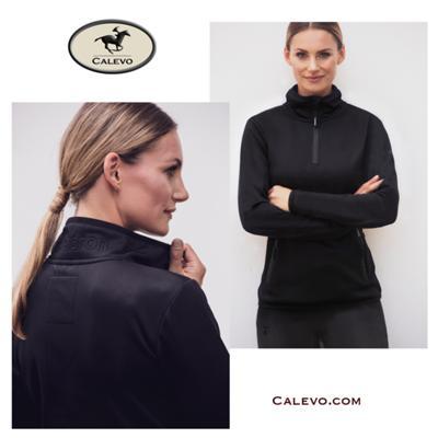 Eskadron Fanatics - Women Jersey Shirt CECE CALEVO.com Shop