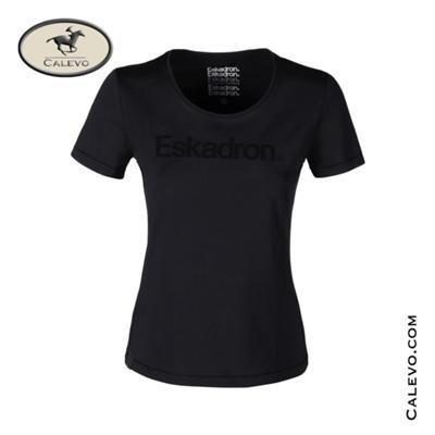Eskadron Equestrian.Fanatics - Women T-SHIRT CALEVO.com Shop