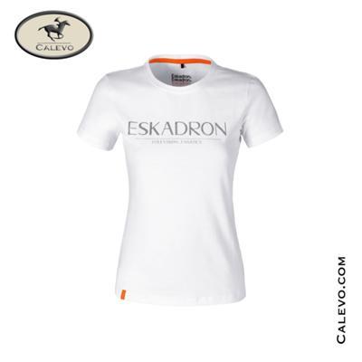 Eskadron Equestrian.Fanatics - Women Slim-T NALA II CALEVO.com Shop
