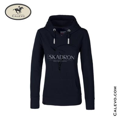Eskadron Equestrian.Fanatics - Women Hoodie BELLA CALEVO.com Shop
